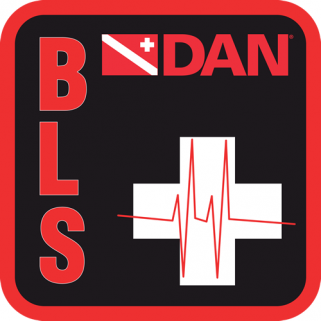 DAN Basic Life Support
